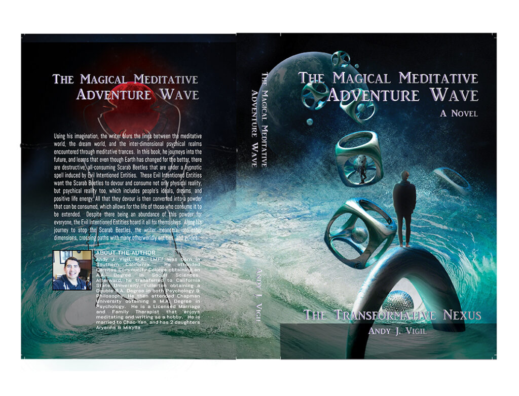 book-cover-The-Magical-Meditative-Adventure-Wave